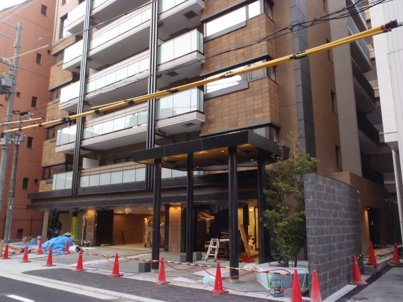 yomiuri4